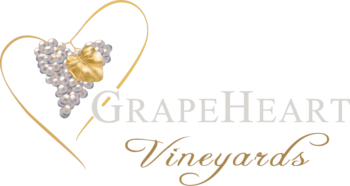 Grape Heart Vineyards